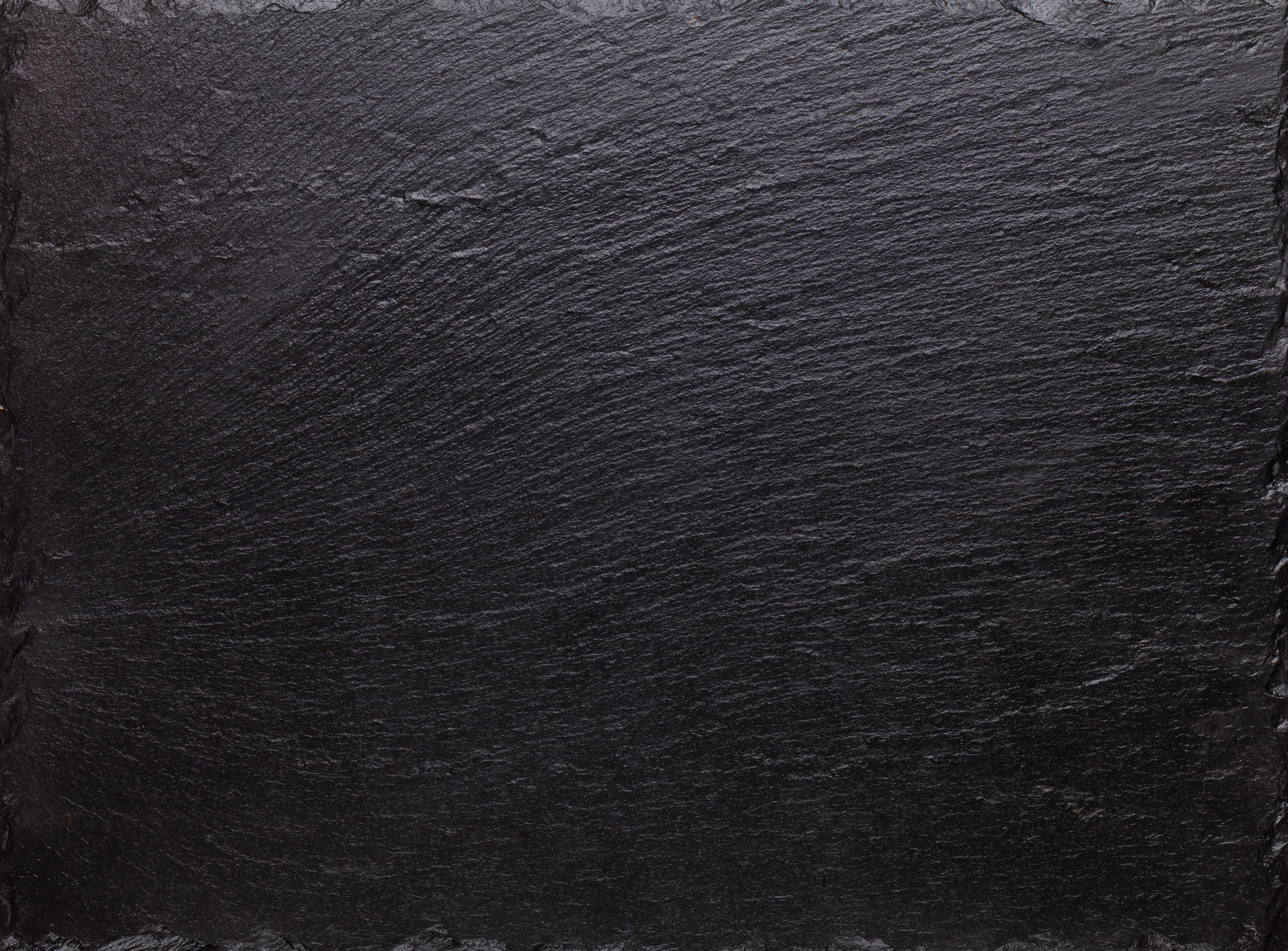 Black Stone Texture   www.pixshark.com - Images Galleries ...