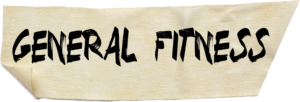 general-fitness
