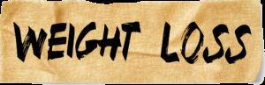 wieght-loss