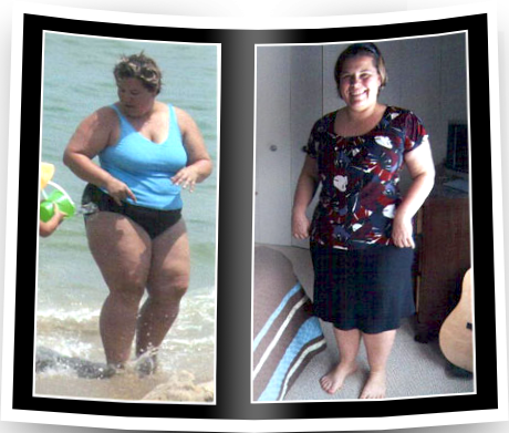 Beth O. - General Fitness - Weight Loss - Personal Training Columbia MD